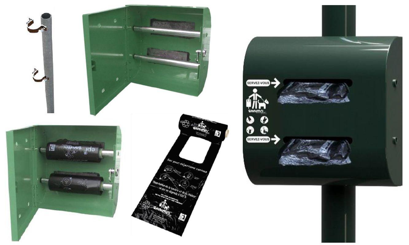 distri-rouleau-400-1