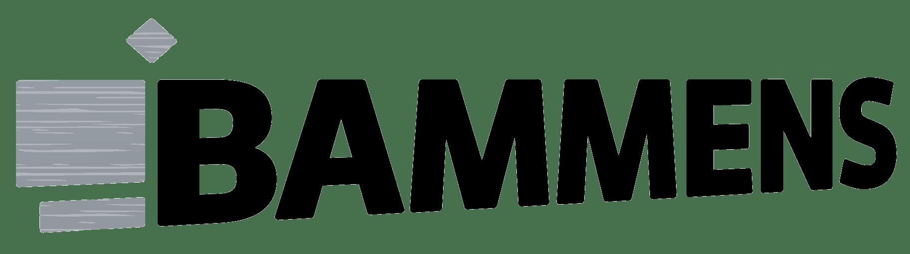 Bammens logo